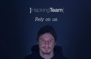 hacking_team_video
