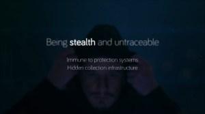 hackingteam-stealth