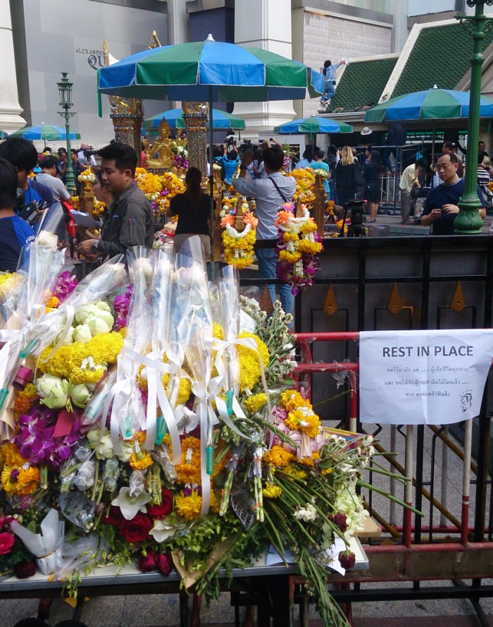 Bangkok_bomb attack3_Arno Maierbrugger