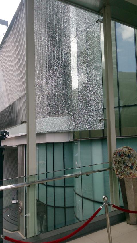 Bangkok_bomb attack4_Arno Maierbrugger