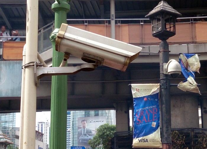 Bangkok_bomb attack6_Arno Maierbrugger