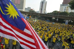 KL_protests