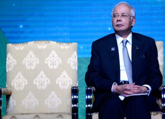 Malaysia: Anti-Najib protests escalate; Qatar, China interested in troubled fund 1MDB