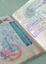 Thai visa_Arno Maierbrugger