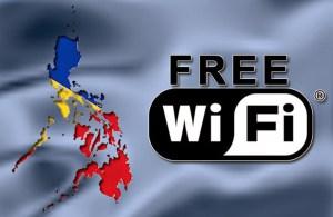 Free-Public-Wi-Fi-Philippines