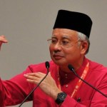 Malaysia to pump $4.6 billion into stock market in emergency measure