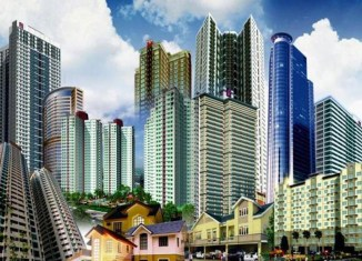"""""""Philippine construction industry needs to catch up"""": Robinsons Land Corp."""