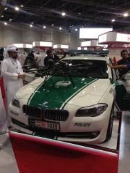 Dubai_6897