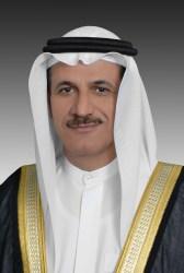H.E. Sultan bin Saeed Al Mansouri, Minister of Economy, UAE