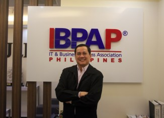 Potent Philippine BPO industry aims to lure back overseas workers