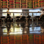 Southeast Asian stock markets bottoming out – time to buy