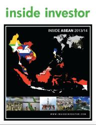 Inside-ASEAN-201314