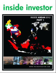 Inside-ASEAN-Part-11