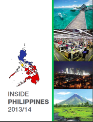 Inside-Philippines-201314-
