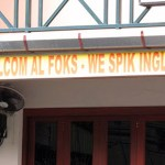 English skills in Thailand remain dangerously low