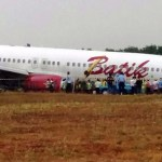 Dozens of Indonesian airlines remain on EU blacklist