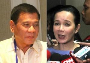 Duterte_Poe