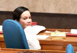 Grace-Poe-Senator-Congress