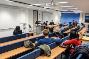 Myanmar LSE discussion3