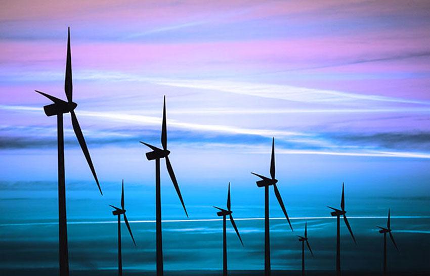 Myanmar told to embark on wind energy