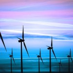 Myanmar told to embark on wind energy