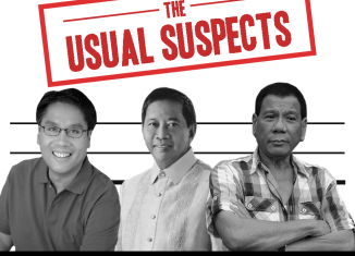 investvine-presidential-elections-usual-suspects-2