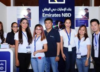 OFW-Dubai