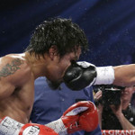 Pacman sacked by Nike, faces election boycott for same-sex comments