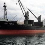 Philippines impounds North Korean cargo ship, Pyongyang vows retaliation (+ video)