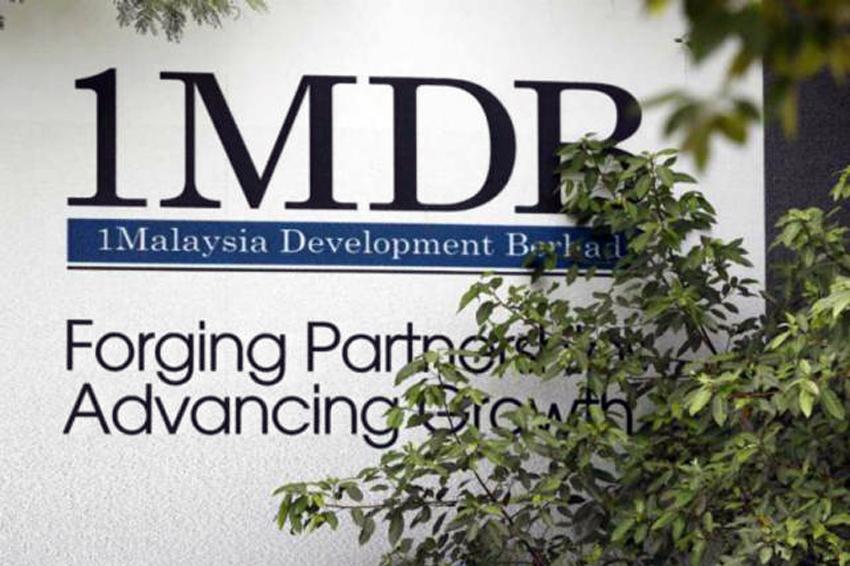 Abu Dhabi claims Malaysia's 1MDB defaulted on $1.1-billion-debt