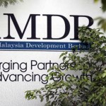 Abu Dhabi claims Malaysia's 1MDB defaulted on $1.1-billion-debt