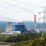 Laos plans nuclear power plants