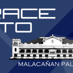 The race to Malacañang: Interview with Manuel 'Mar' Roxas
