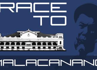 investvine-Race-to-Malacanang-DUTERTE
