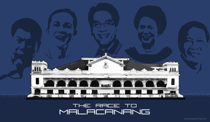 investvine-Race-to-Malacanang-FBPost
