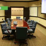 Four Video Conferencing Mishaps That Make IT Professionals Look Bad