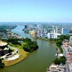 Malaysia's ruling coalition in decisive win in Sarawak