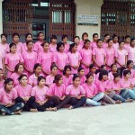 East Timor to send maids to Malaysia