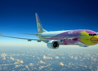 Eight Asia-Pacific budget carriers enter landmark alliance