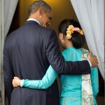 """US to renew Myanmar sanctions, but make some """"changes"""""""