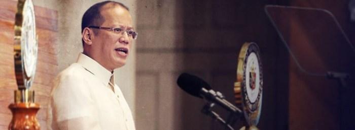 President-Noynoy-Aquino