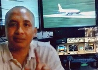 Search for flight MH370 to be suspended, despite new clues emerging