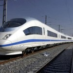 Call for tender for Singapore-Kuala Lumpur high-speed rail
