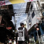 Thailand returns to normal after bomb spree