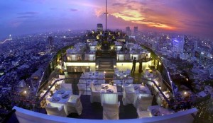 bangkok-sky-lounge