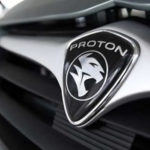 Proton shortlists five potential foreign partners