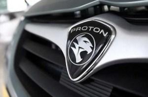 proton-logo