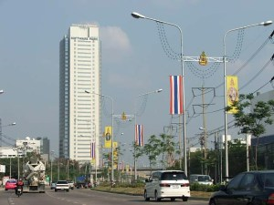 software-park-thailand_building