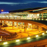 Vietnam to upgrade HCM City airport to handle 50 million passengers