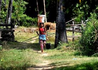ADB to pump $1 billion in development loans into Cambodia
